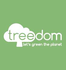 ICONA treedom-39