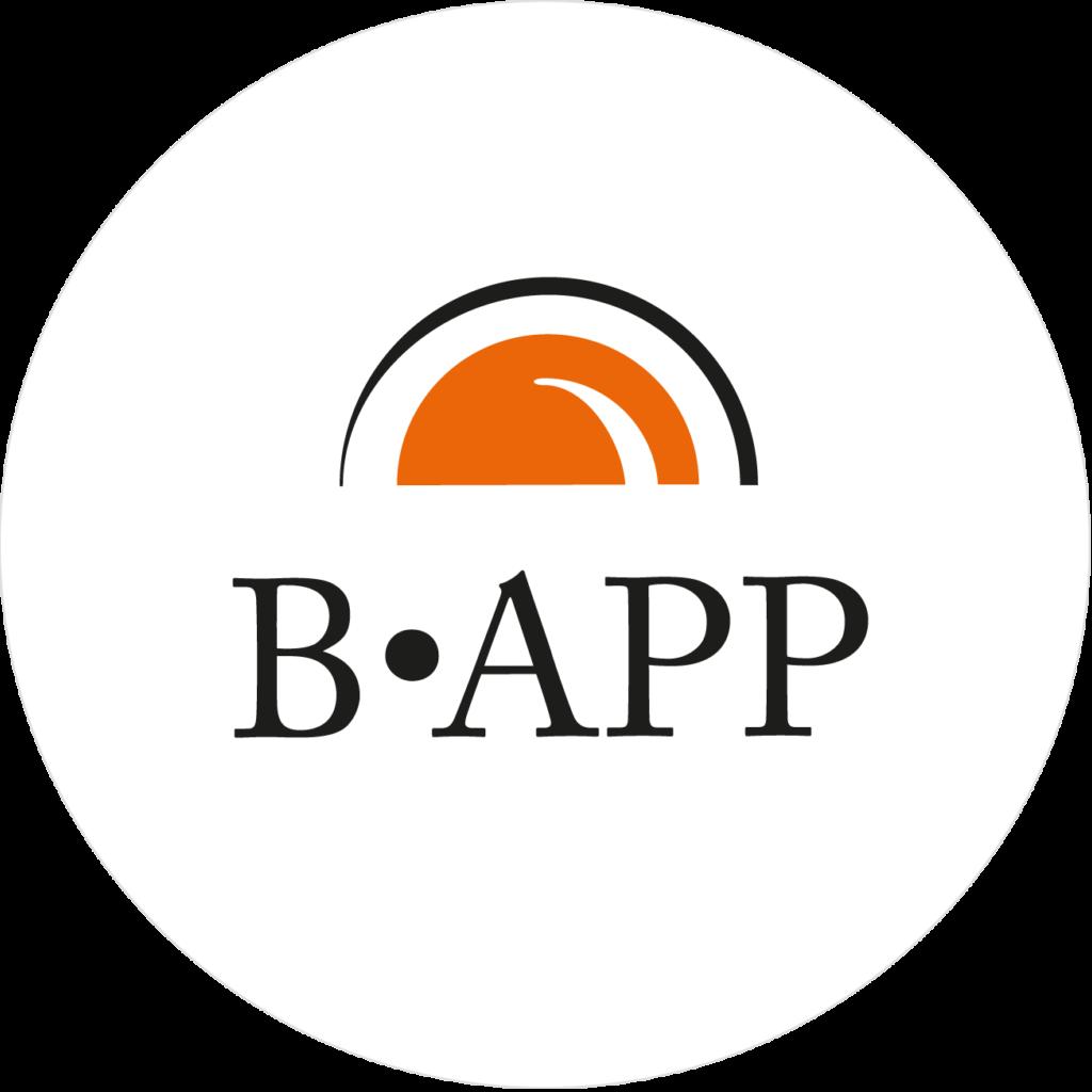 BAPP BNR
