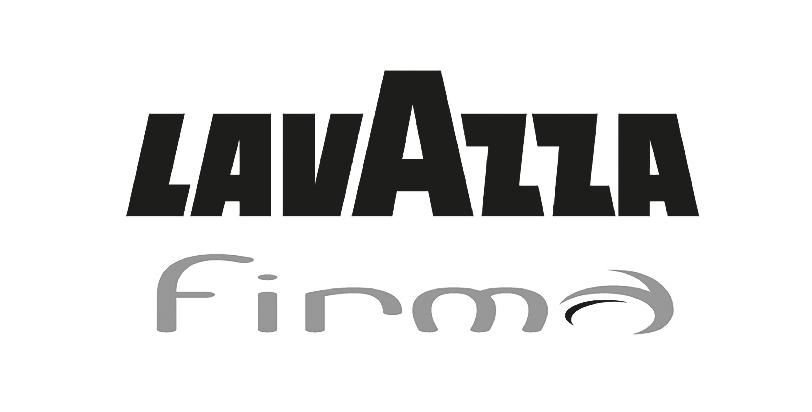 BNR_lavazza