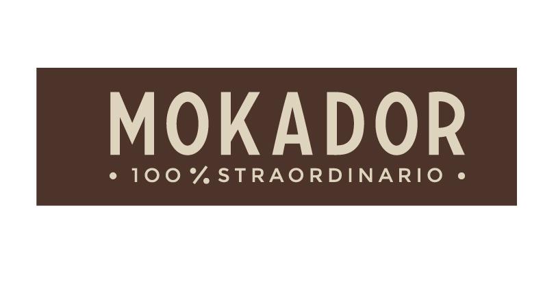 BNR_mokador