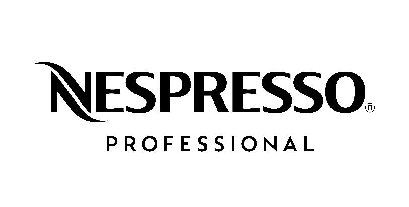 BNR_nespresso
