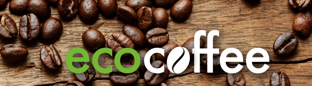 ecocoffee